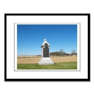 Antietam Framed Prints  American Civil War Online Store