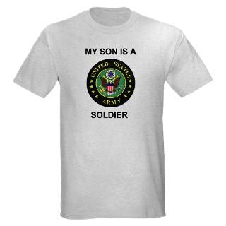 101St Airborne Division T Shirts  101St Airborne Division Shirts