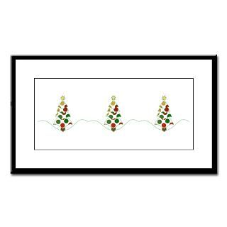 Polka Dot Christmas Tree  Mydeas   Personify Yourself