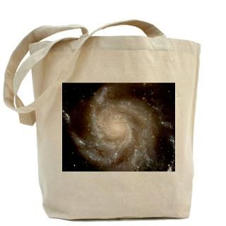 M101 Pinwheel Galaxy  Space   Astronomy Gifts  T shirts, Posters