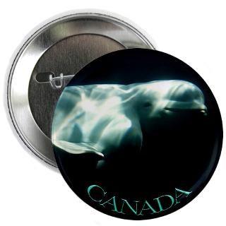 canada souvenir beluga whale buttons 100 pack $ 108 99 canada souvenir