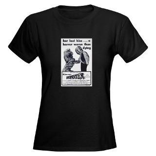 Satanic Cults T Shirts  Satanic Cults Shirts & Tees