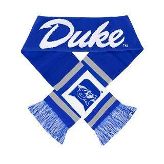 Duke Blue Devils Merchandise & Clothing