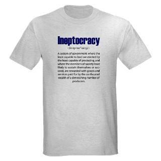 Washington Senators T Shirts  Washington Senators Shirts & Tees