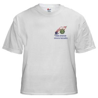 Customs T Shirts  U.S. Customs Shirts & Tees