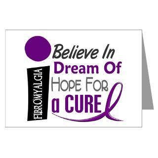 BELIEVE DREAM HOPE Fibromyalgia Shirts & Apparel  Awareness Gift