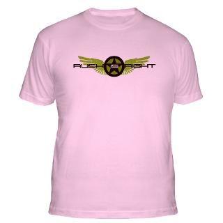 Marine Air Wing T Shirts  Marine Air Wing Shirts & Tees
