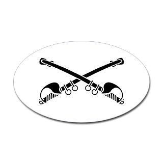 Air Cav Stickers  Car Bumper Stickers, Decals