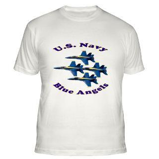 Blue Angels Gifts & Merchandise  Blue Angels Gift Ideas  Unique