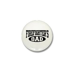 Firefighter Button  Firefighter Buttons, Pins, & Badges  Funny