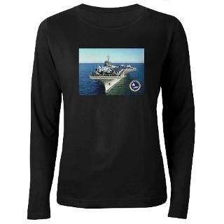 USS Constellation CV 64 Aircraft Carrier; t shirts, prints, mugs, hats