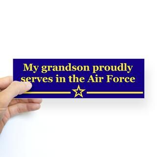 Air Force Gifts & Merchandise  Air Force Gift Ideas  Unique