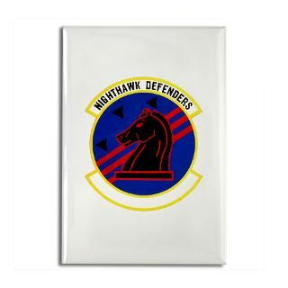 37th Security Police Squadron : The Air Force Store