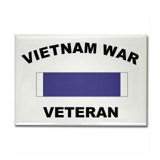 Vietnam War Purple Heart Veteran  The Air Force Store