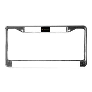 Cape Cod License Plate Frame  Buy Cape Cod Car License Plate Holders