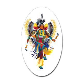 Indian Stickers  Car Bumper Stickers, Decals