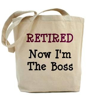 Retired, Now Im the Boss Gifts, Shirts  Birthday Gift Ideas