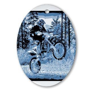 Sport Bike Christmas Ornaments  Unique Designs