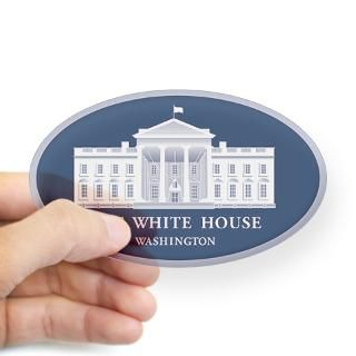 White House Gifts & Merchandise  White House Gift Ideas  Unique