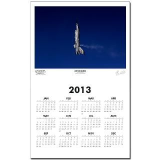 2013 Lockheed Calendar  Buy 2013 Lockheed Calendars Online