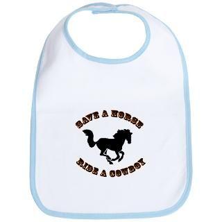 Save A Horse. Ride A Cowboy  Humor, Attitude, Rocking Tees