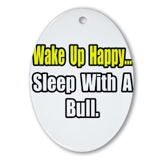 Sleep With a Bull  Wall Street Shirts & Gifts  Stock Market T
