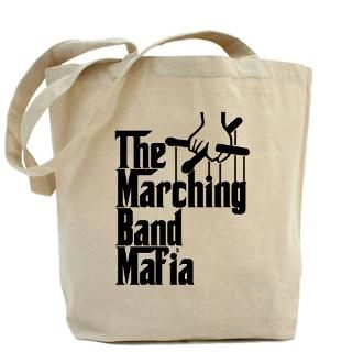 BandNerd Marching Band Mafia  BandNerd Marching Band Mafia
