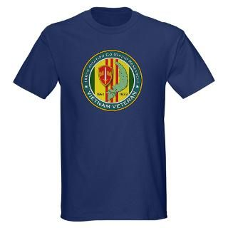 ASA Vietnam   Shirt variety  A2Z Graphics Works