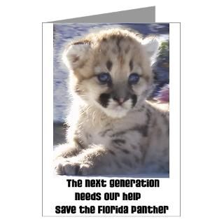 Endangered Species Greeting Cards  Buy Endangered Species Cards