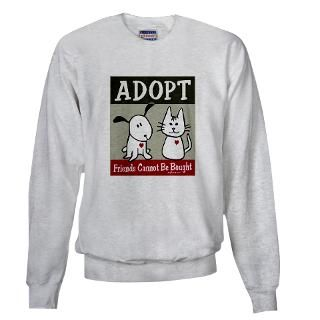 Adopt a Pet  Dog Hause Pet Shop Promoting Spay Neuter & Rescue