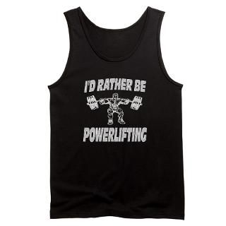 Shut Up And Lift Tank Tops  Buy Shut Up And Lift Tanks Online  Funny