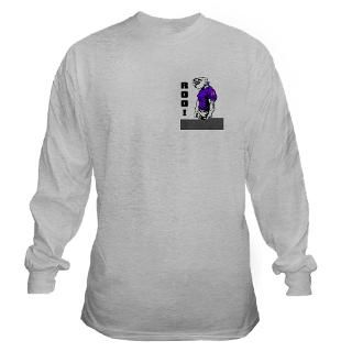 Omega Psi Phi Long Sleeve Ts  Buy Omega Psi Phi Long Sleeve T Shirts