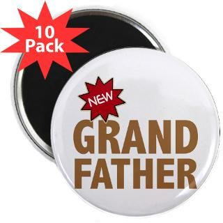 New Grandfather Grandchild Family T shirts Gifts