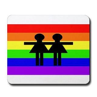 Lesbian Flag Design  Lesbian & Gay Pride Gifts   Pride Events Wear