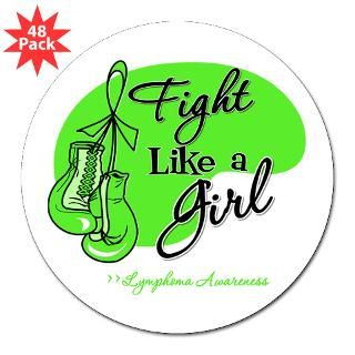 Fight Like a Girl Lymphoma Shirts and Gifts  FIGHT Like a Girl Shirts