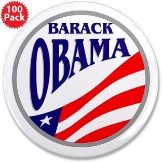 barack obama 3 5 button 100 pack $ 169 99