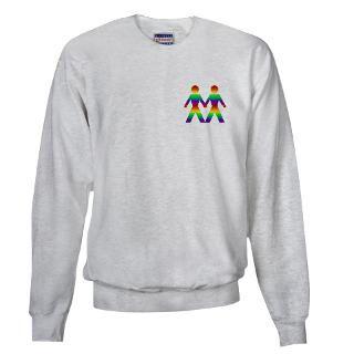 Rainbow Boys Gay Pride T Shirts & Gifts  Lesbian & Gay Pride Gifts