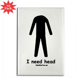 need head t shirts  Funny offensive t shirts, adult humor t shirts