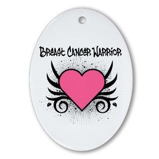 Breast Cancer Warrior Tattoo Shirts & Gif  Shirts 4 Cancer Awareness