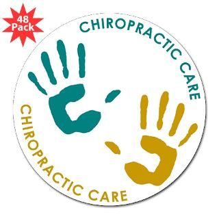 Chiropractic Care  Chiropractic By Design