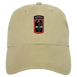 Hooah Joes On Line Store  Airborne Section  172nd Infantry