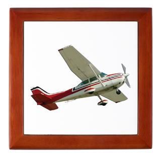 Cessna Keepsake Boxes  Cessna Memory Box