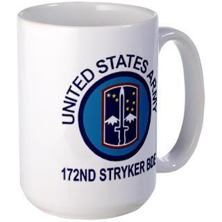 Army Warrant Officer Mugs  Buy Army Warrant Officer Coffee Mugs