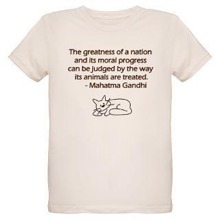 Quotes T Shirts  Quotes Shirts & Tees