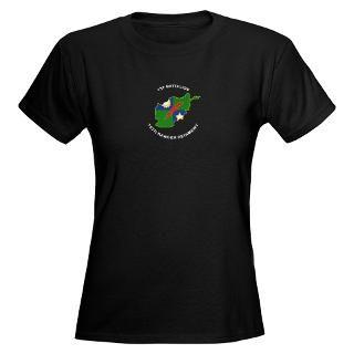 1St Ranger Battalion T Shirts  1St Ranger Battalion Shirts & Tees
