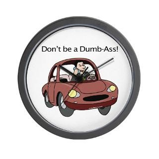 Safe Driving Posters, Buttons, T shirts  Funny T shirts, Naughty T