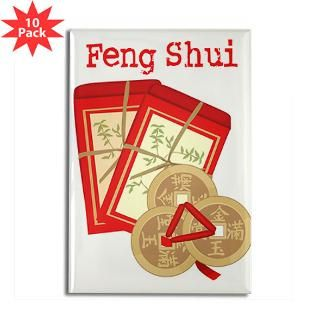 Feng Shui T shirts, Gifts, Lucky Decor  Funny T shirts, Naughty T