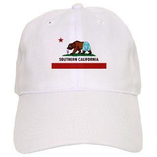 California Bear Flag Hat  California Bear Flag Trucker Hats  Buy