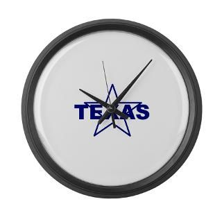 Texas Star Gift Shop  find shirts, clothing, hats, gifts and more.