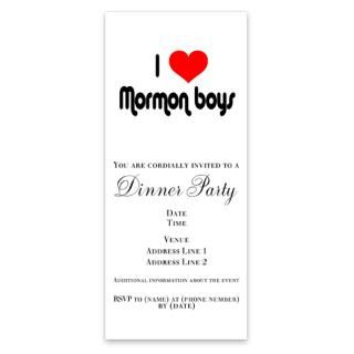 Lds Missionary Invitations  Lds Missionary Invitation Templates